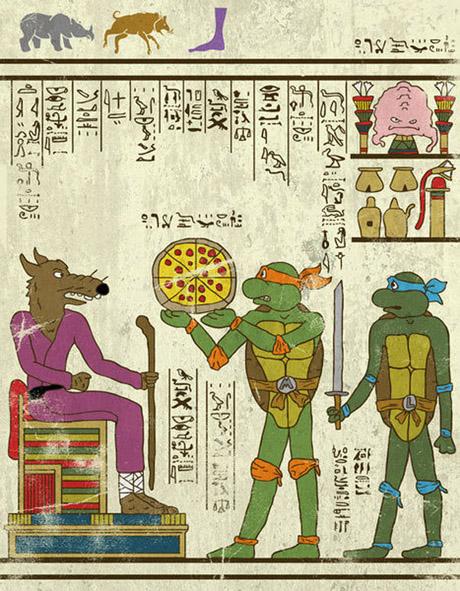 desenhos_egipcios_HQ_02