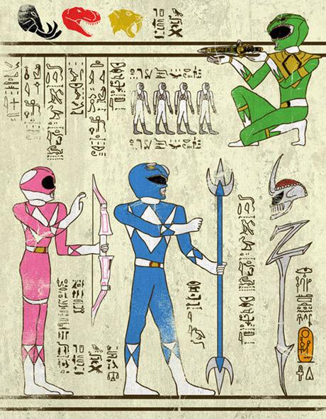 desenhos_egipcios_HQ_03