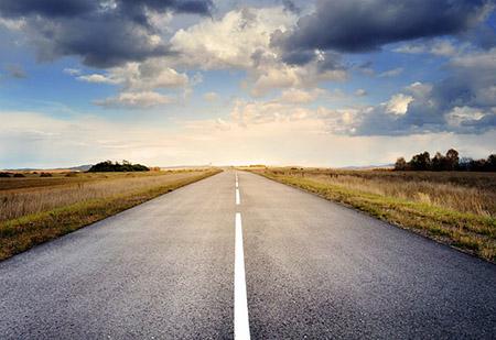 estrada_66