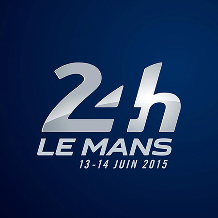LeMans2015