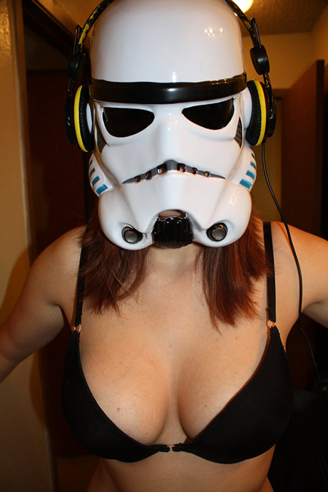 storm_trooper__well_a_preview__by_ninjabunny1409-d70uafe