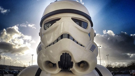 stormtrooper_901