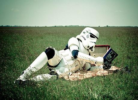 stormtrooper_903