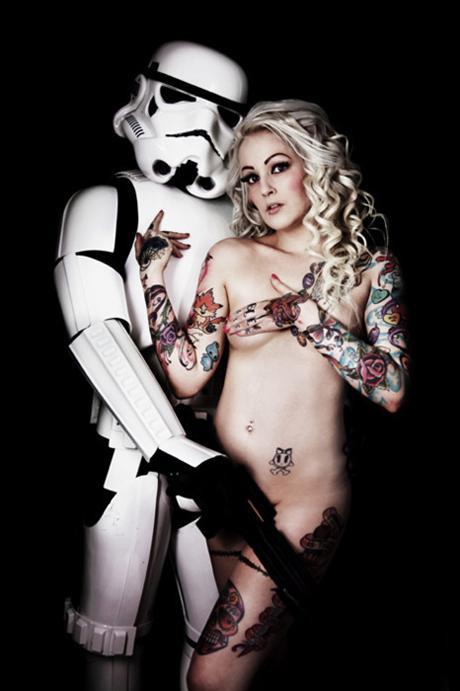 stormtrooper_911