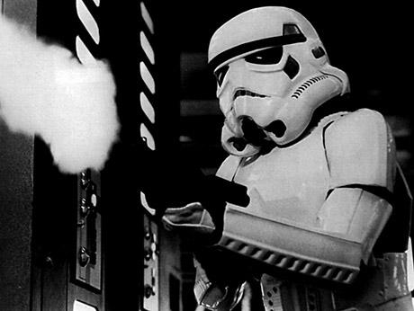stormtrooper_912