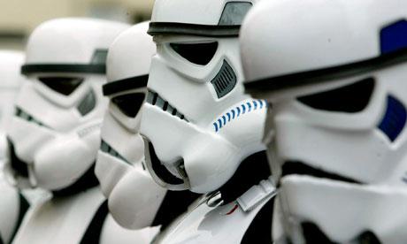 stormtrooper_913