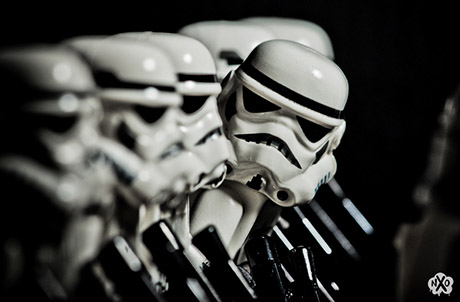 stormtrooper_916