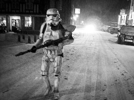 stormtrooper_918