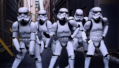 stormtrooper_919