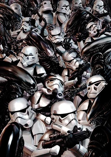 stormtrooper_920