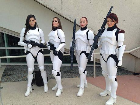 stormtrooper_921