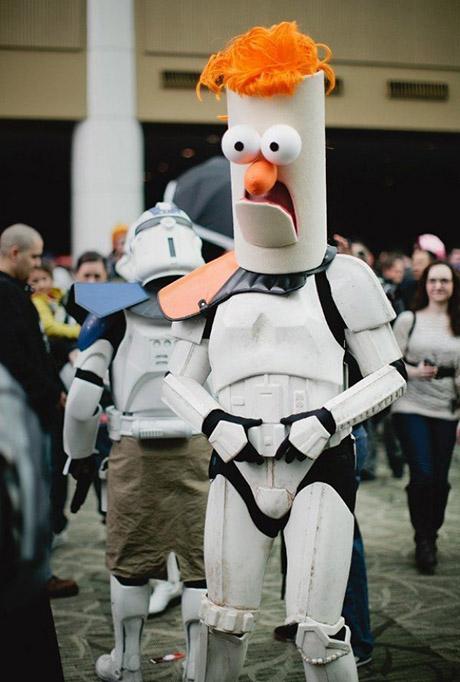 stormtrooper_923