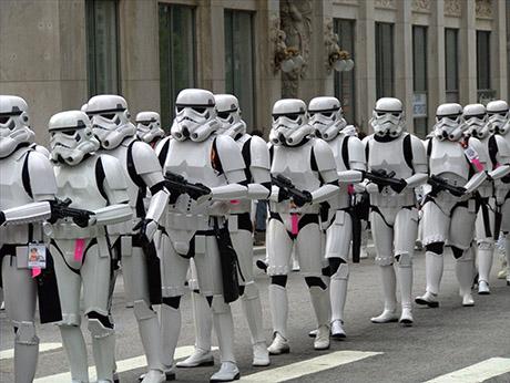 stormtrooper_924