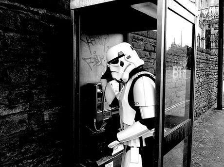 stormtrooper_926