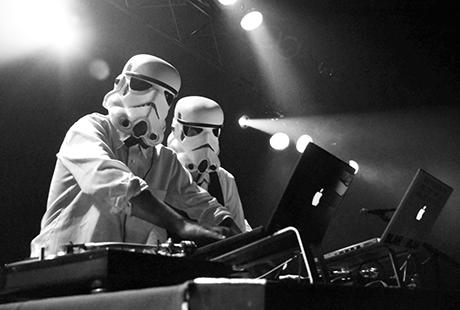 stormtrooper_928