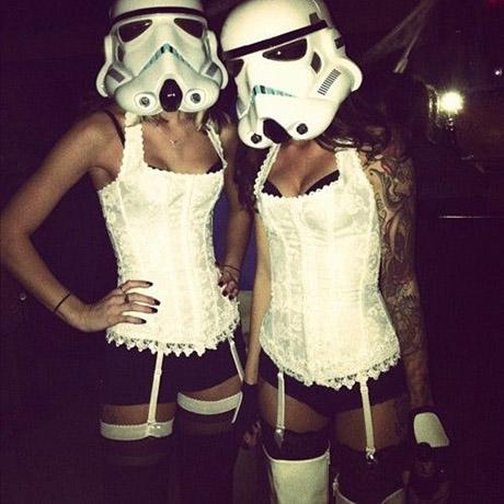 stormtrooper_929