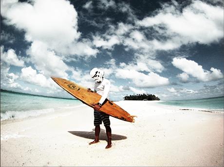 stormtrooper_930