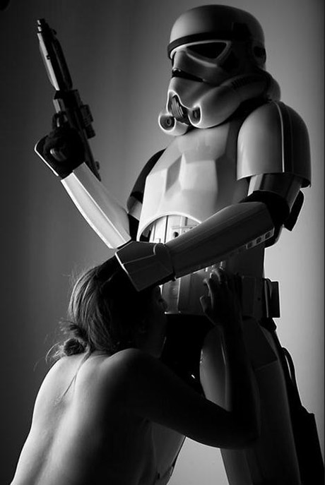 stormtrooper_931