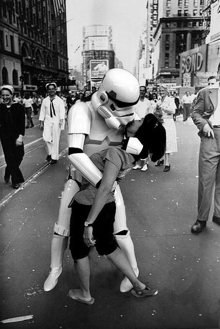 stormtrooper_933
