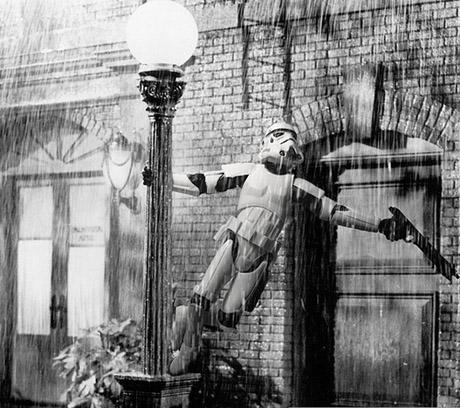 stormtrooper_934