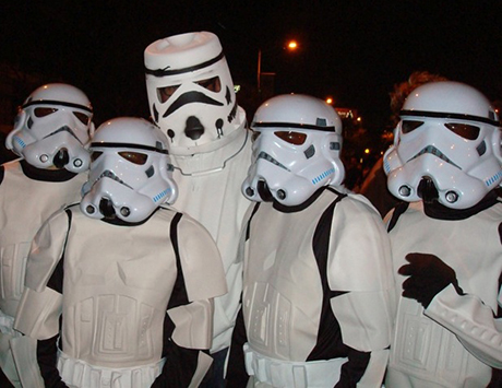 stormtroopers-group
