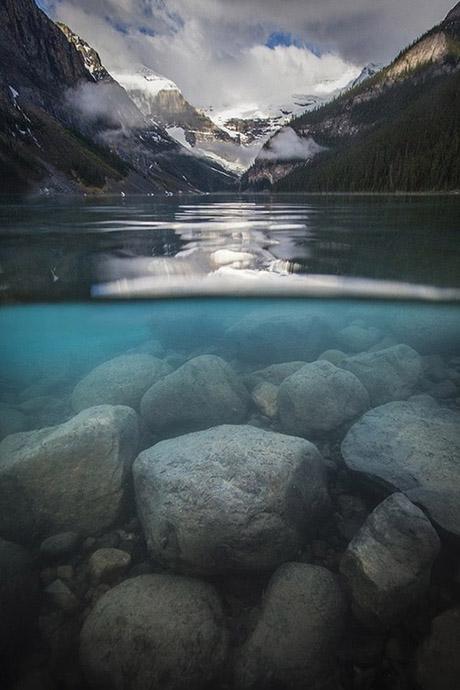 agua_rochas1