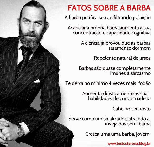 Barba_frases