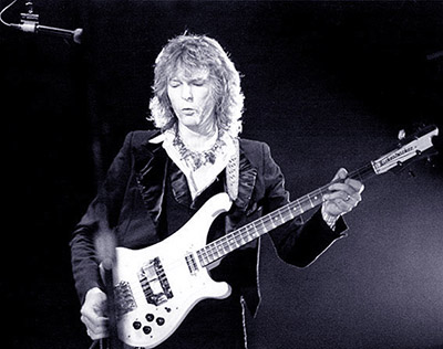 chrissquire_01