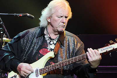 chrissquire_02