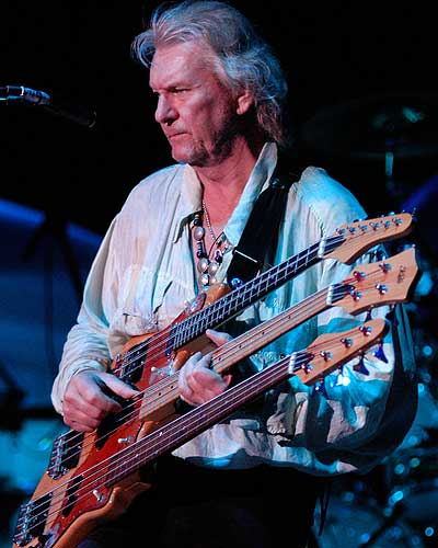 chrissquire_04