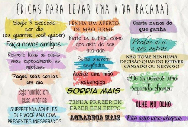 dicas_Vida_Bacana
