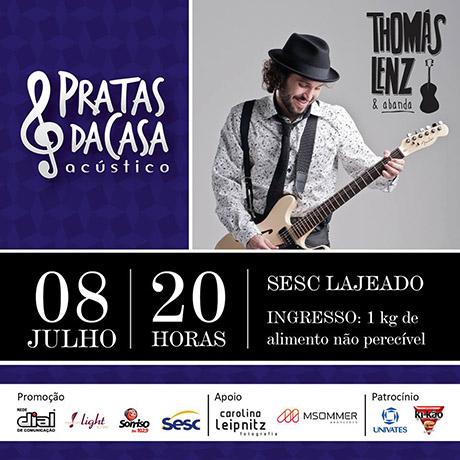 flyer_Thomas_Lajeado_08julho2015