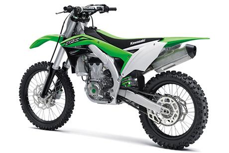 Kawasaki_2016_KX450F_03