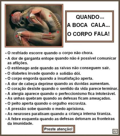ocorpofala1