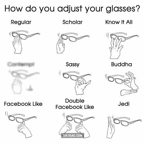 oculos_ajuste