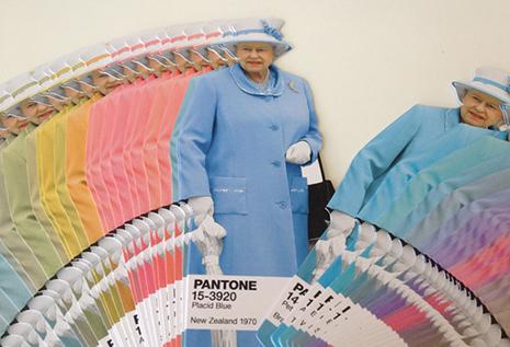 pantone_queen_02