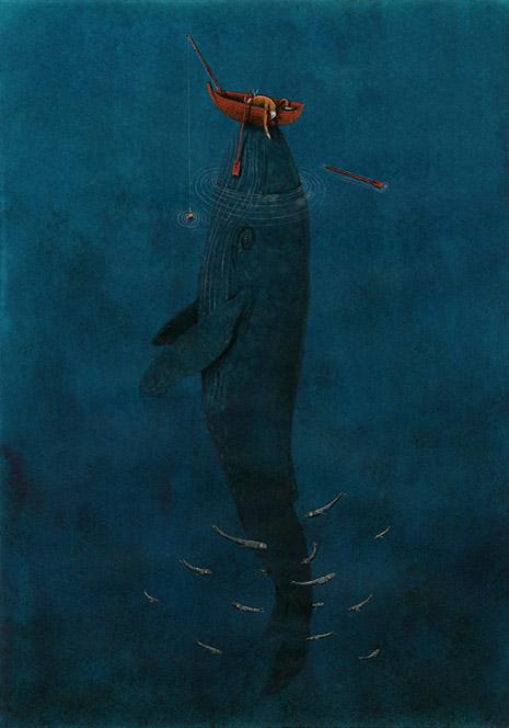 pescador_baleia