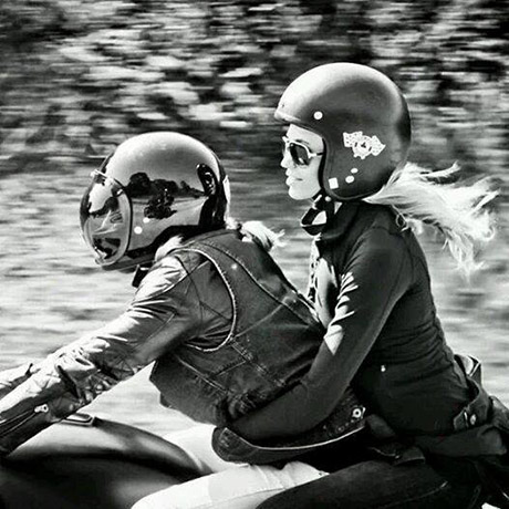 bike_girl1