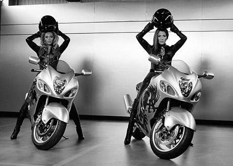 bikegirl_053