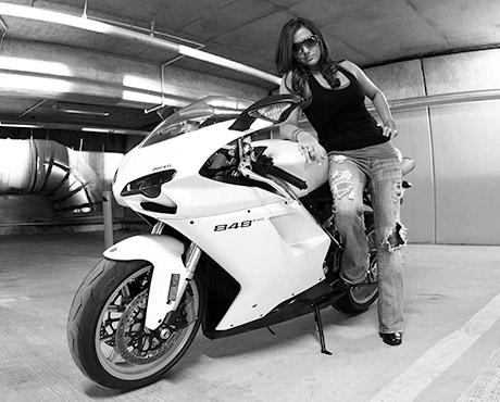 bikegirl_054