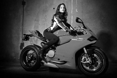 bikegirl_057