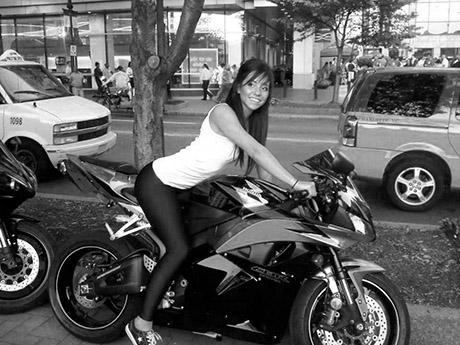 bikegirl_058