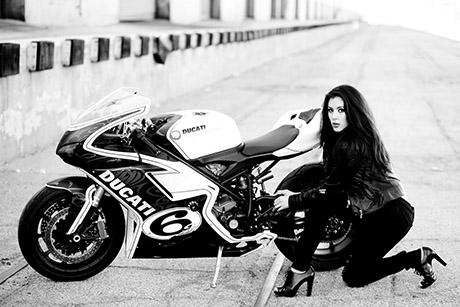 bikegirl_059