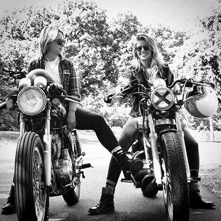 bikegirl_068