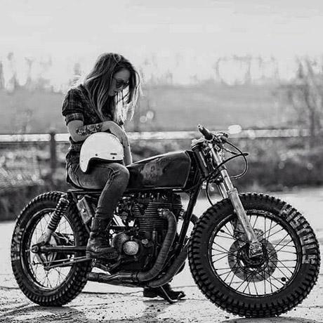 bikegirl_073