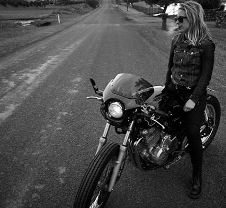 bikegirl_075