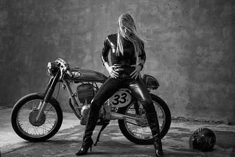bikegirl_087