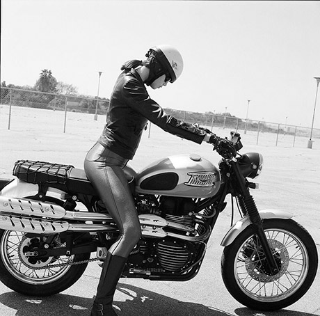 bikegirl_094