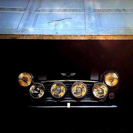 car_garagem1