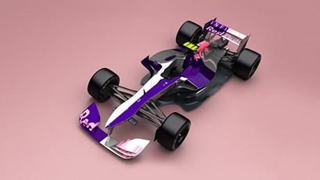 carros-conceito-da-f1_05